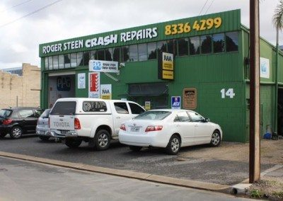crash-repairs-adelaide