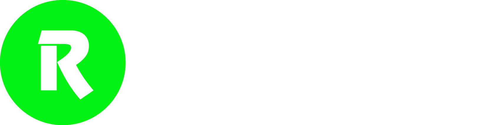 Roger Steen Crash Repairs