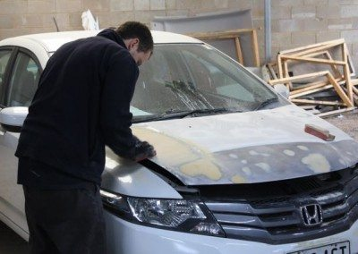 car-restorations-glynde